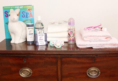 Sissy Baby Nursery London Adult Diaper Lover Dominatrix