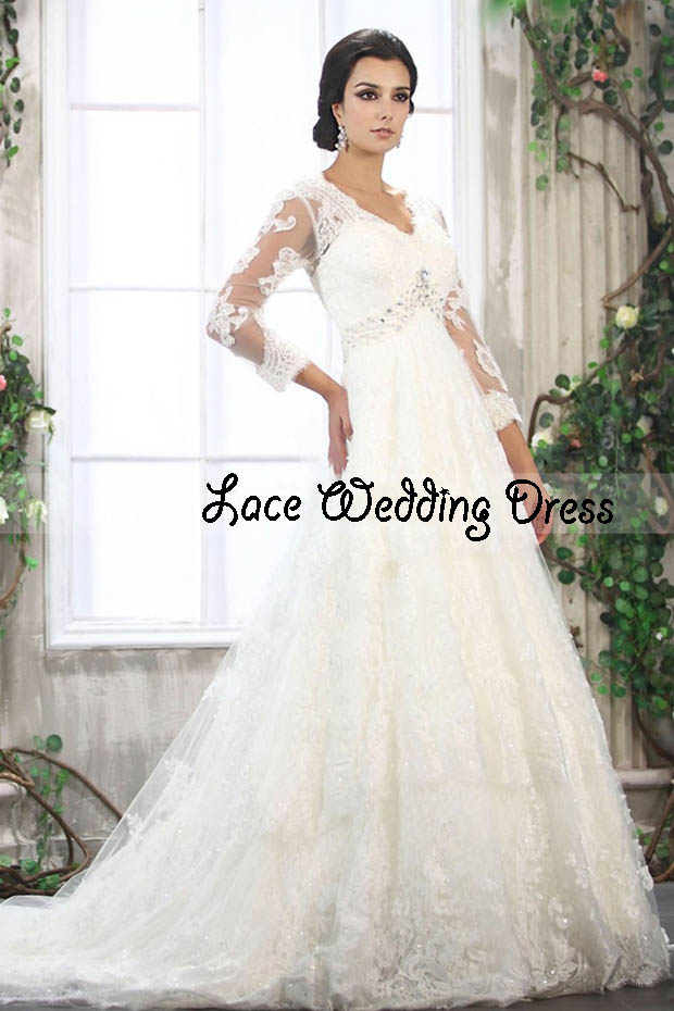 lace-wedding-dressx-