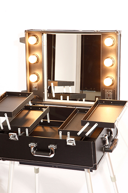 makeup-station site