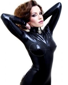 sissy mistress
